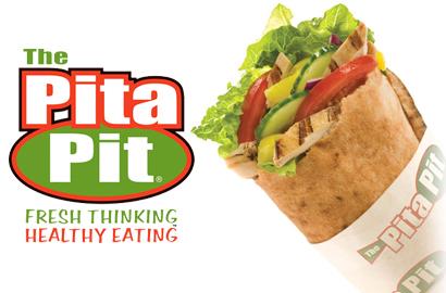 50-off-pita-pit-958432-regular