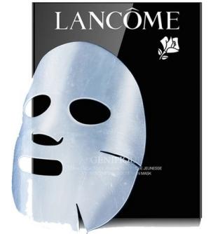 masque lancome