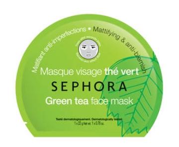 masque sephora