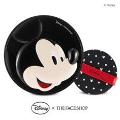 cushionmickey