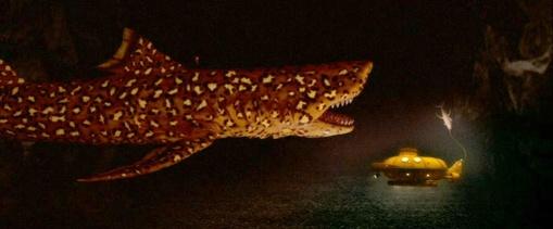 f5d76-jaguarshark