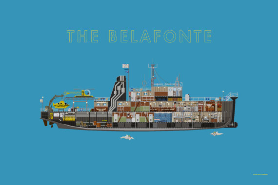https://www.etsy.com/fr/listing/254066027/the-life-aquatic-the-belafonte