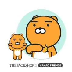 kakao-friends-lion-intense-cover-cushion-3-tones