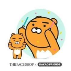 kakao-lion-sebum-control-moisture-cushion-2tones