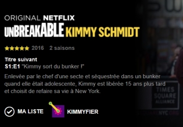 kimmyfier