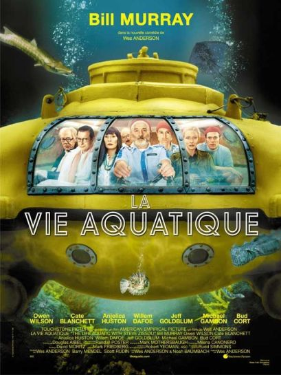 Life-Aquatic-With-Steve-Zissou,-The_1