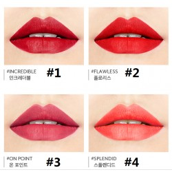 memebox-pony-effect-stay-fit-matt-lip-color-10-colors