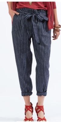 pantalonetam