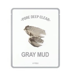 apieu mud mask 3