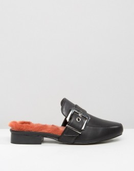 asos chaussures moches Mace