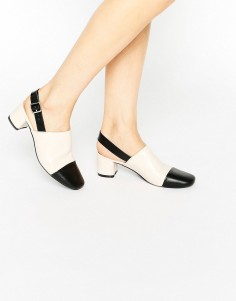 asos chaussures moches oberon