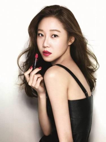 gong-hyo-jin_1424051676_af_org