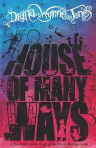 House_of_Many_Ways