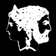 LogoPygmalion