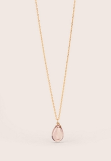 monshowroom collier quartz