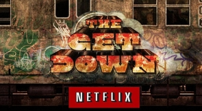thegetdown