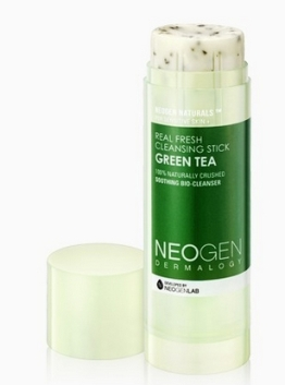 w2beauty neogen green tea stick2