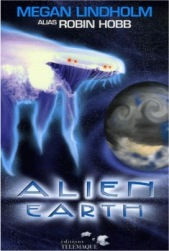 alien-earth