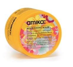 amika-masque