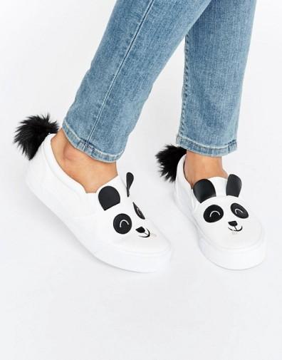 basket-panda-asos