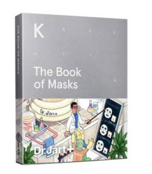 book-masks-dr-jart