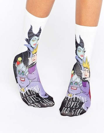 chaussettes-bad-girls-asos