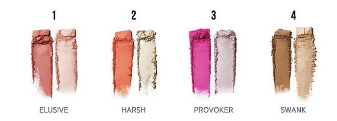 couleurs-blush-espoir-exclusive