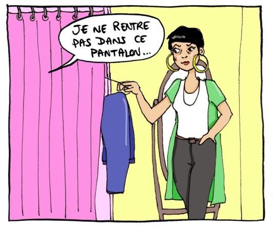 cristina-et-la-taille-42-2