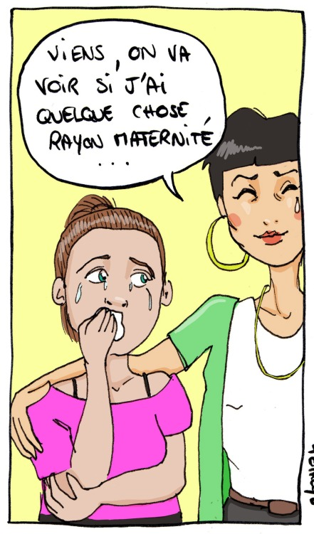 cristina-et-la-taille-42-7