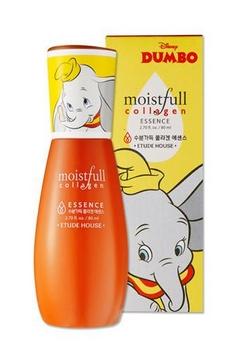 Dumbo essence Etude House