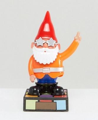 gnome-disco-topshop