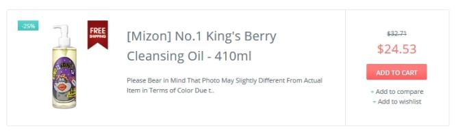 huile-king-berry-mizon