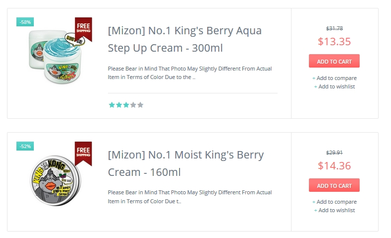king-berry-mizon