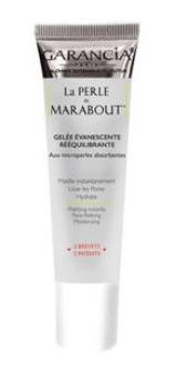 la-perle-du-marabout-garancia