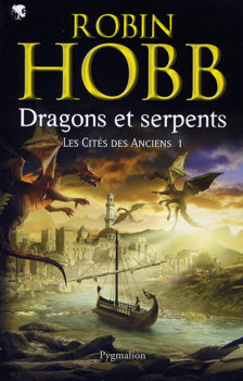 livre-dragons-et-serpents-282-1