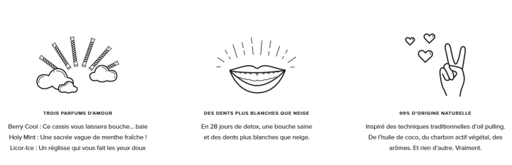 merci-handy-smile-detox2