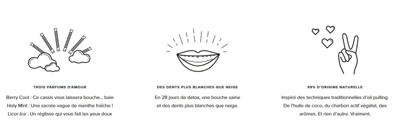 merci-handy-smile-detox2