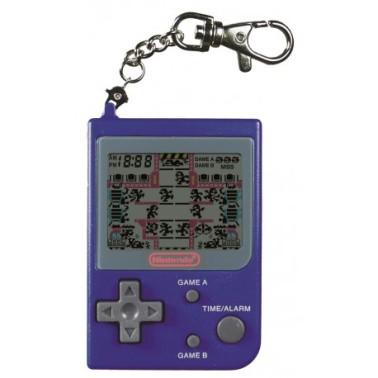 mini-jeu-video-classique