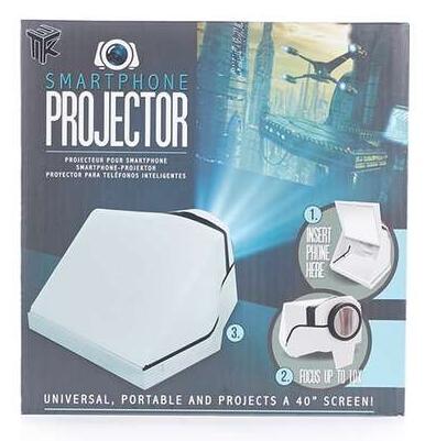 projecteur-smartphone