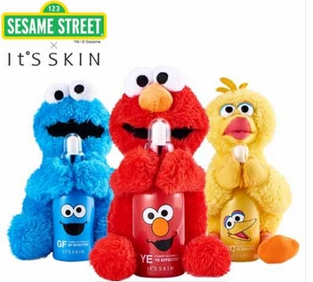 sesame-street-its-skin-solution