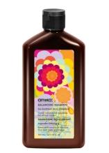 shampoing-equilibrant-amika