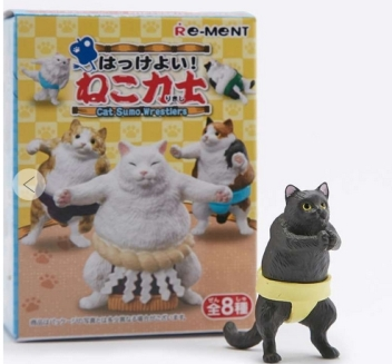 boite-surprise-chat-sumo