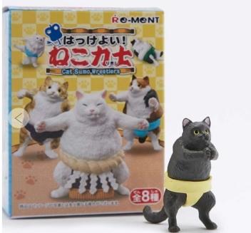 boite-surprise-chat-sumo