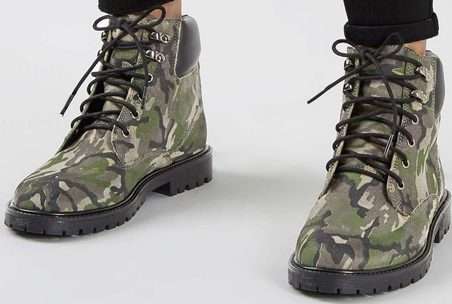 boots-camouflage-topshop