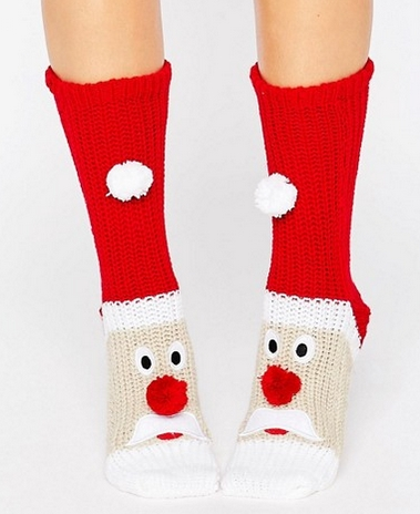 chaussettes-pere-noel-asos