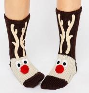 chaussettes-rennes-noel-asos