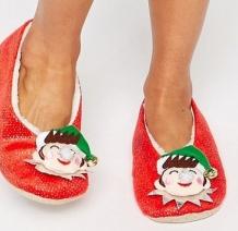 chaussons-asos-lutins