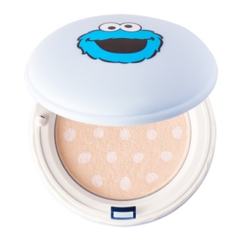 cookie-monster-powder-pact-its-skin-jolse
