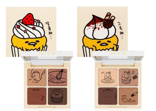 gudetama-fards-a-paupieres-dessert-testerkorea