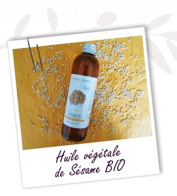 huile-sesame